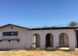 Foreclosure  id: 4159619