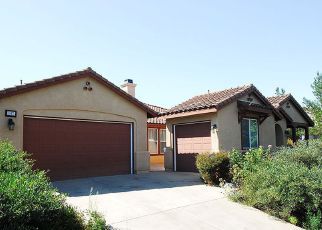 Foreclosure  id: 4159630