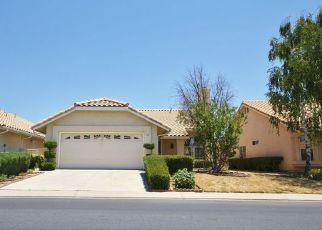 Foreclosure  id: 4159636