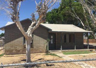 Foreclosure  id: 4159641