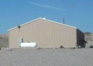 Foreclosure  id: 4159647