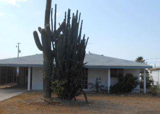 Foreclosure  id: 4159660