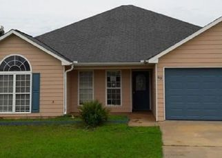 Foreclosure  id: 4159695