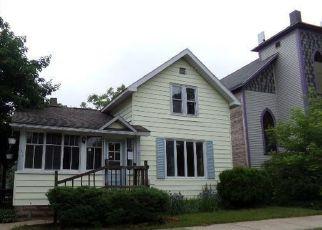 Foreclosure  id: 4159706