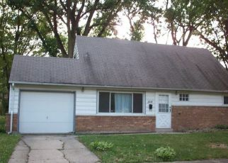 Foreclosure  id: 4159709