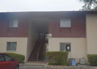 Foreclosure  id: 4159712