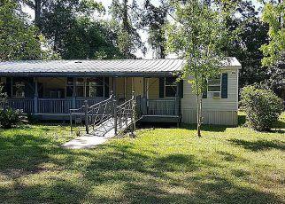 Foreclosure  id: 4159820