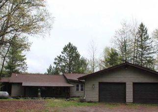 Foreclosure  id: 4159891