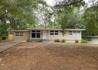 Foreclosure  id: 4159917