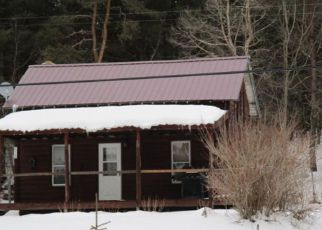 Foreclosure  id: 4159941