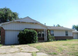 Foreclosure  id: 4159977