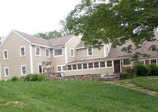 Foreclosure  id: 4160016