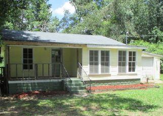 Foreclosure  id: 4160053