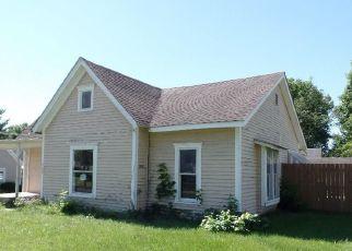 Foreclosure  id: 4160079