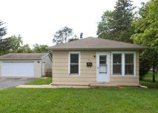 Foreclosure  id: 4160106