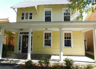 Foreclosure  id: 4160158