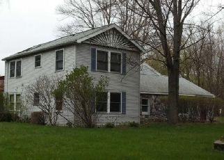 Foreclosure  id: 4160200