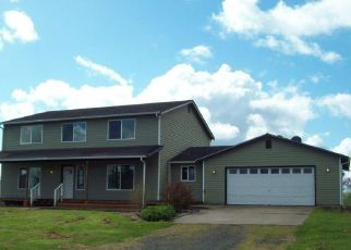 Foreclosure  id: 4160228