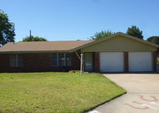 Foreclosure  id: 4160241