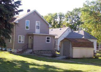 Foreclosure  id: 4160246