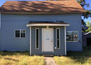 Foreclosure  id: 4160252