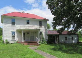 Foreclosure  id: 4160291