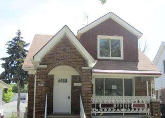 Foreclosure  id: 4160296