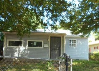 Foreclosure  id: 4160324