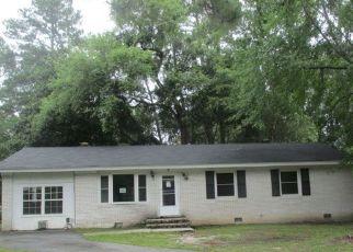 Foreclosure  id: 4160351