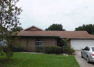 Foreclosure  id: 4160355