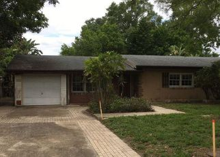 Foreclosure  id: 4160372