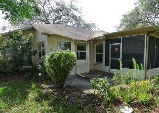 Foreclosure  id: 4160389