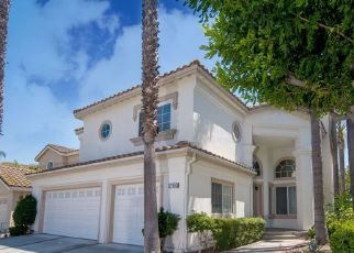 Foreclosure  id: 4160395