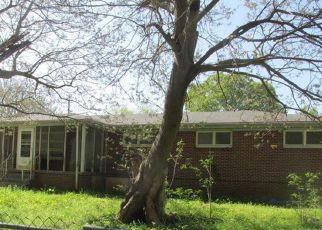 Foreclosure  id: 4160426