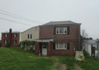 Foreclosure  id: 4160446