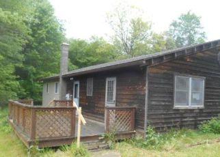 Foreclosure  id: 4160449