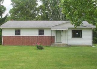 Foreclosure  id: 4160466