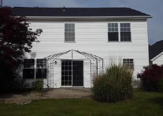 Foreclosure  id: 4160469