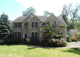 Foreclosure  id: 4160473