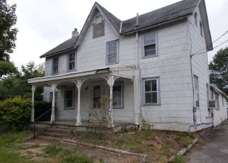 Foreclosure  id: 4160533