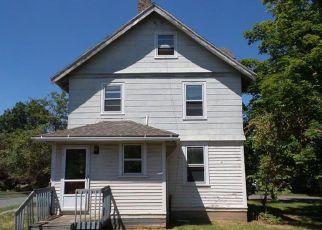 Foreclosure  id: 4160536