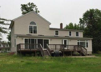 Foreclosure  id: 4160545