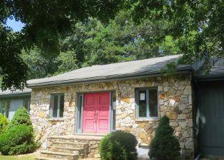 Foreclosure  id: 4160566