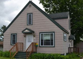 Foreclosure  id: 4160594