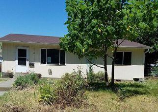 Foreclosure  id: 4160605