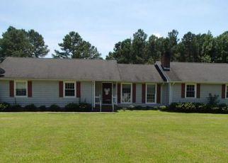 Foreclosure  id: 4160608