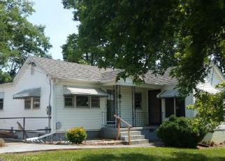 Foreclosure  id: 4160618