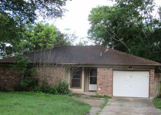 Foreclosure  id: 4160631
