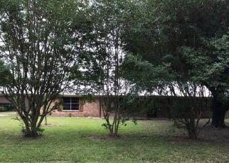 Foreclosure  id: 4160632