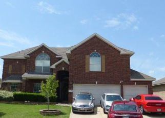 Foreclosure  id: 4160635